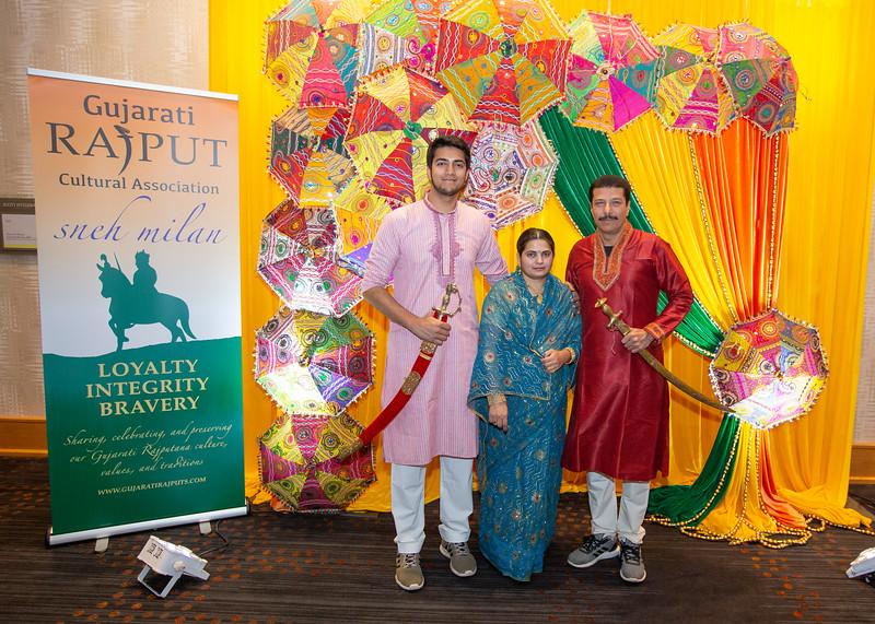 2019 11 Gujarati Rajput Celebration 051_B3A1106.jpg