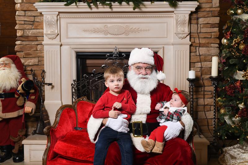 Santa2018.TylerBoye.-140.jpg