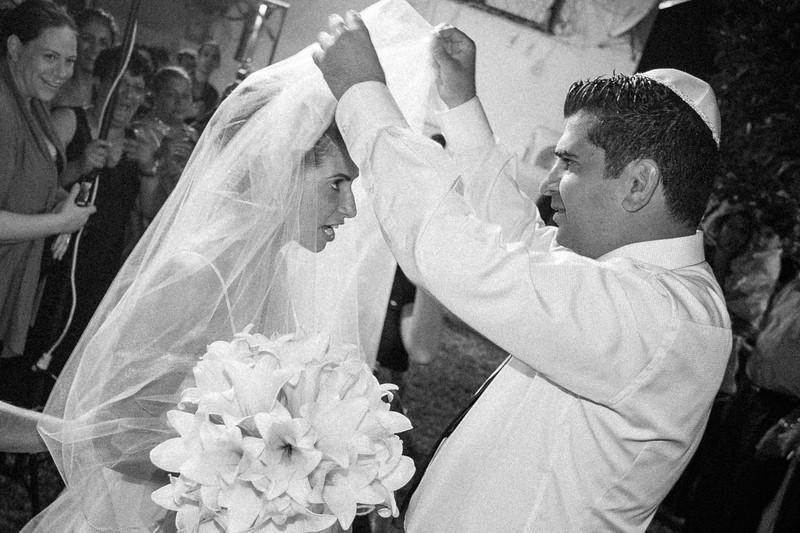 Zehavit_and_Tzahi_Wedding_1892.jpg