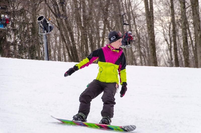 Snow-Trails-5213.jpg