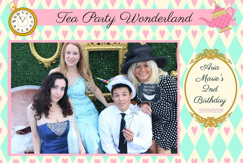 Wonderland Tea Party (24).jpg