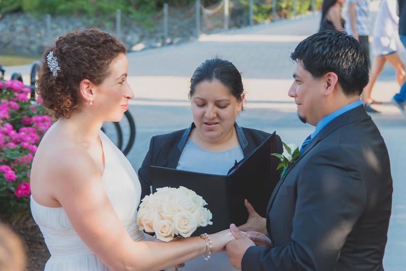 Rachel & Victor - Hoboken Pier Wedding-54.jpg