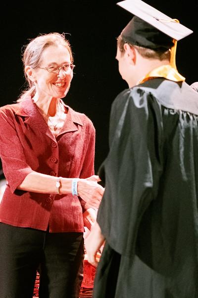 19.6.6 Macaulay Honors Graduation-279.jpg
