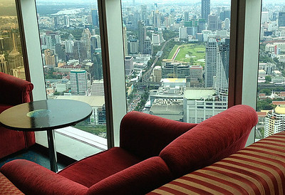 observation-lounge-baiyoke-sky-david-mckelvey-flickr4.jpg