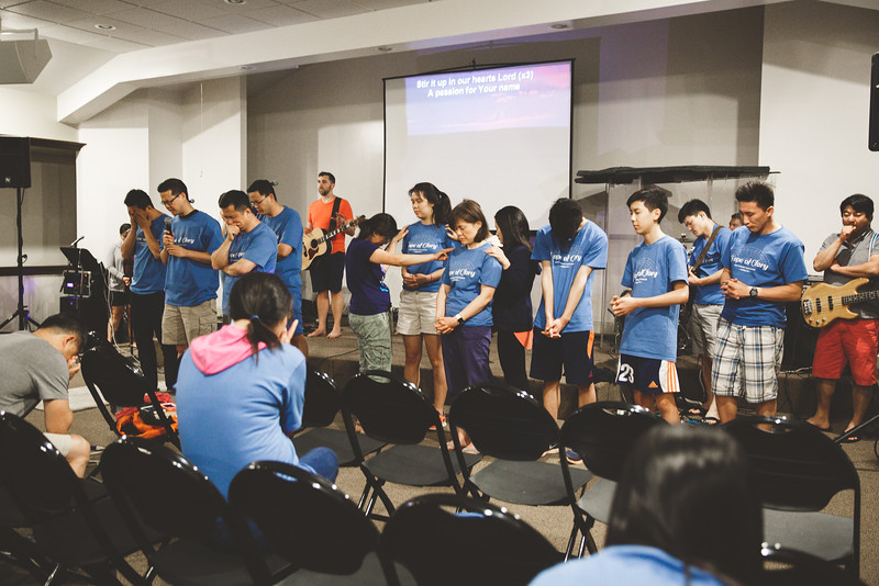 160618_GCC_2016Retreat_0271.jpg