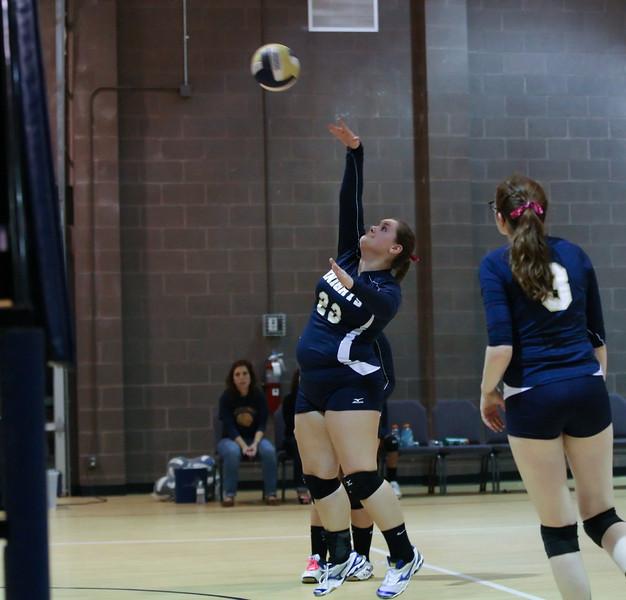 VCA Knights Volleyball 2013-88.jpg