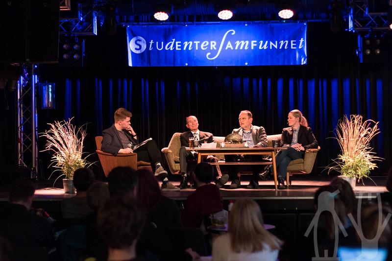 2018.04.11 - Krig, Livet Etter - Øyvind Aarrestad - 04.jpg