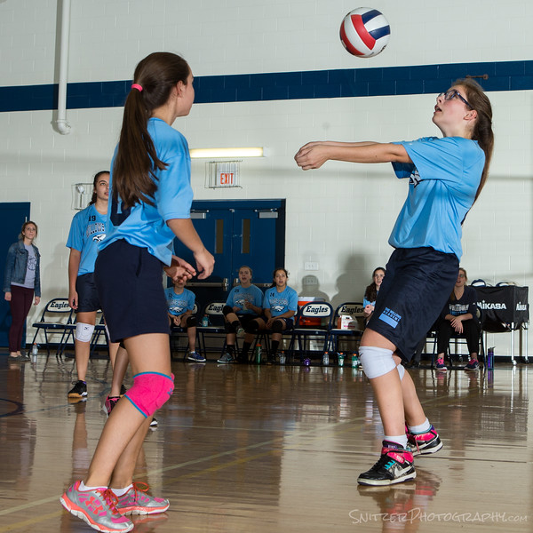 willows middle school volleyball 2017-1072.jpg