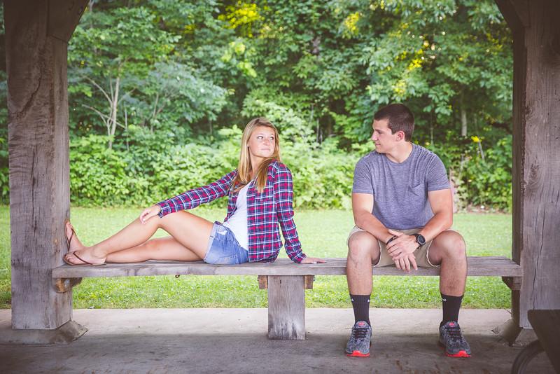 Macaleh Joey couple shoot-31.jpg