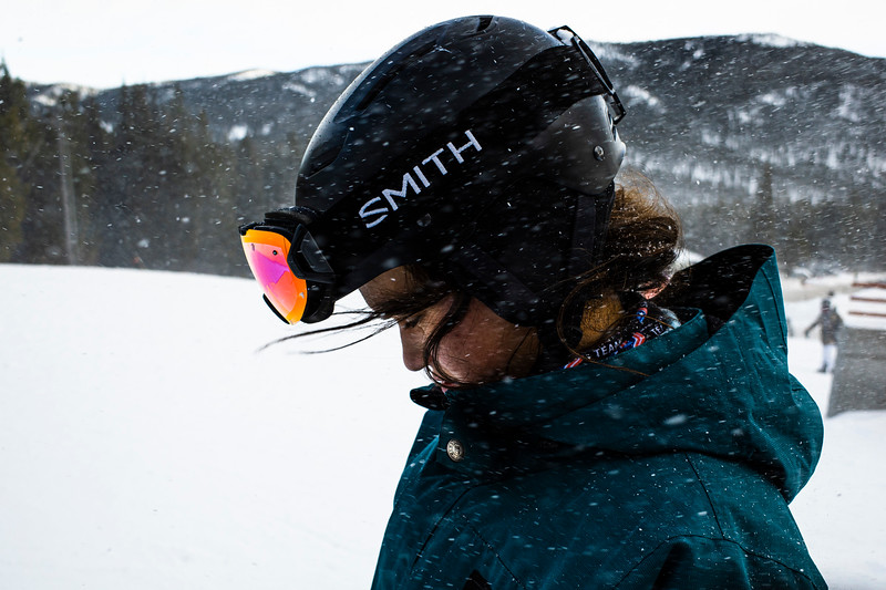 2020-0106 Bridger Bowl Ski Trip - GMD1039.jpg