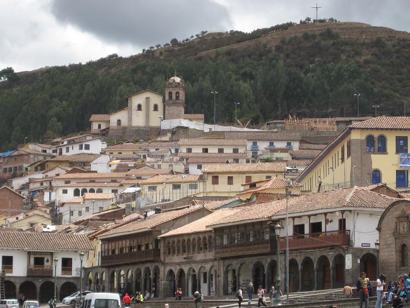 2061 - Iglesia de San Cristóbal.jpg