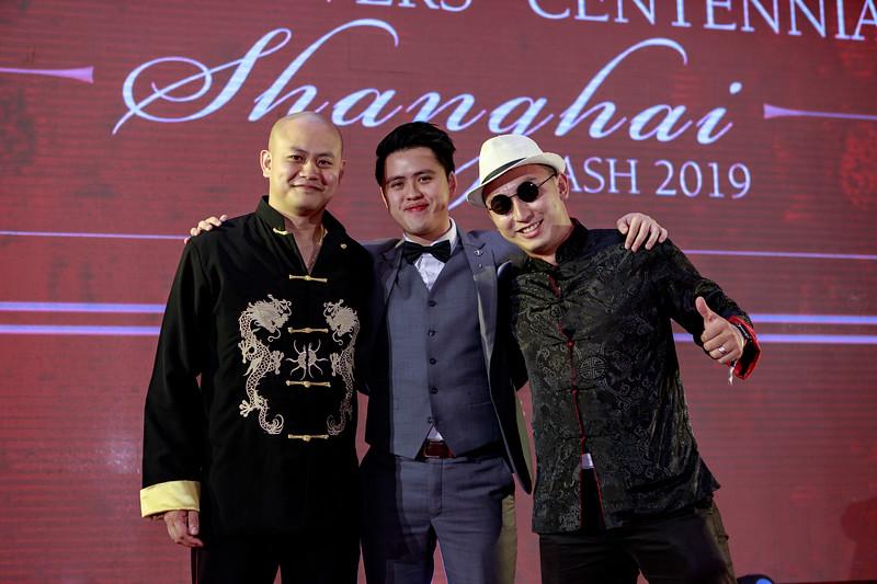 AIA-Achievers-Centennial-Shanghai-Bash-2019-Day-2--636-.jpg