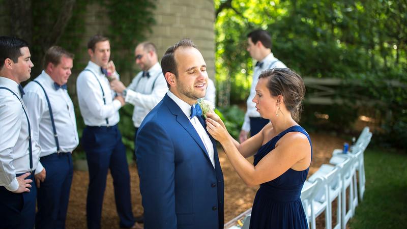 Garrett & Lisa Wedding (137).jpg