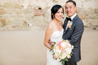 Ann and John's Wedding - September 28, 2014