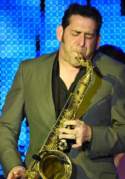 101615-jazz.fest-cs.5807.jpg