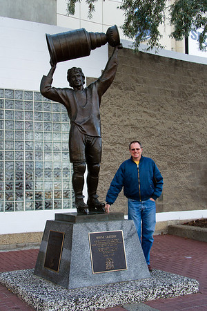 Edmonton 2013