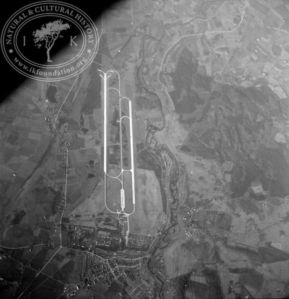 Ljungbyhed F5 Airfield | EE.0514