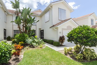 370 Stella Maris Dr. N #2502, Port Of The Islands, Fl.