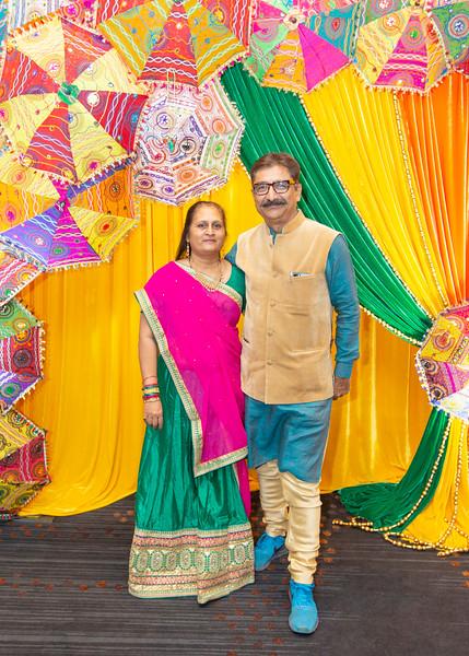 2019 11 Gujarati Rajput Celebration 078_B3A1168.jpg