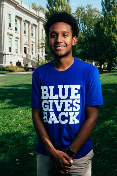 20190927_Blue Gives Back Shirt-0891.jpg