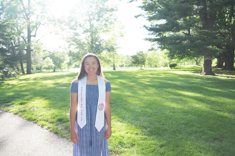 2019-05-16 A Graduation-186.jpg