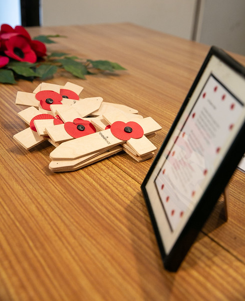 20191109- FNRC Remembrance Day Event - 012.jpg