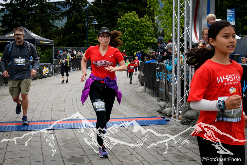 2018 SR WHM Finish Line-2447.jpg