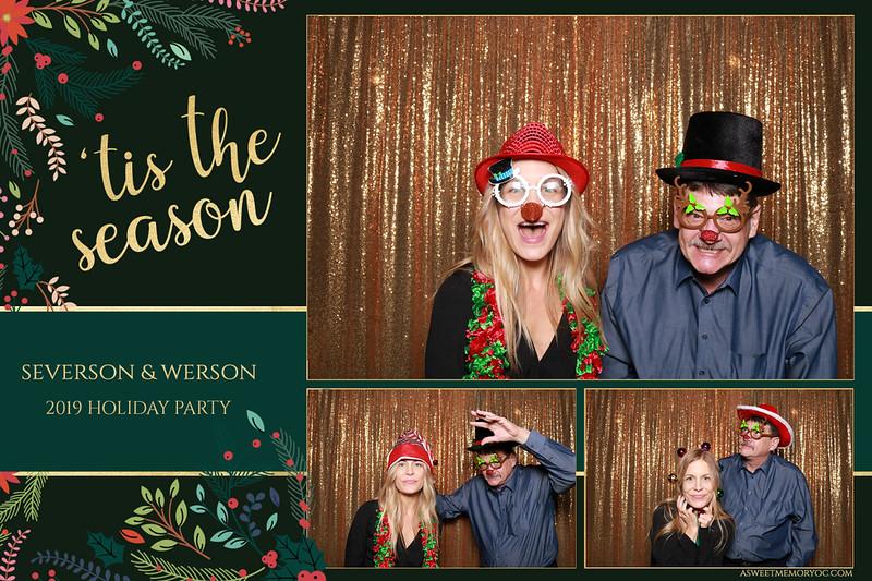 Corporate Holiday Party, Newport Beach-171.jpg