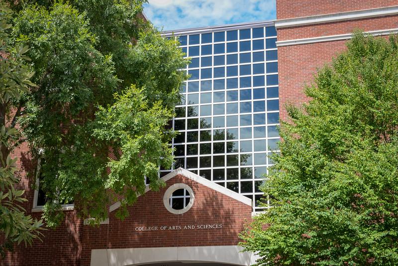 Campus 1 (1 of 1).jpg