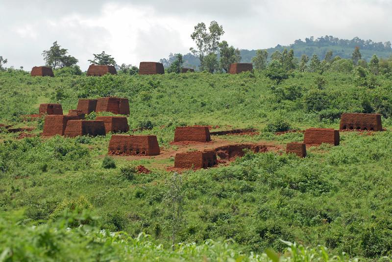 070116 4722 Burundi - on the road to Nyanza-Lac and Rumonge _E _L ~E ~L.JPG