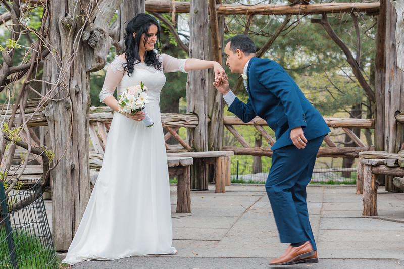 Central Park Wedding - Diana & Allen (173).jpg