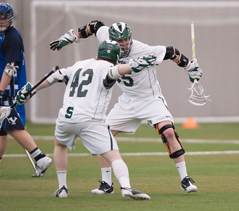 03-19  BYU at Michigan State Select