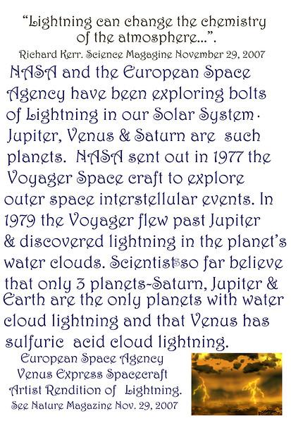 032-1 Venus lightning.jpg
