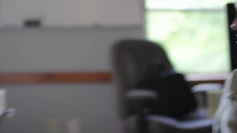 Maine Media Video (Summer 2013)