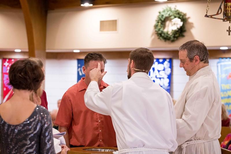 Kleiber Baptism -51.jpg