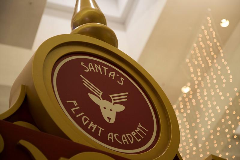 Santas Flight Academy_8856.JPG