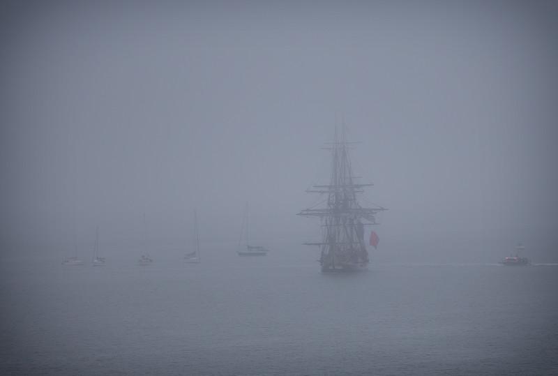 L'Hermione in Fog.jpg