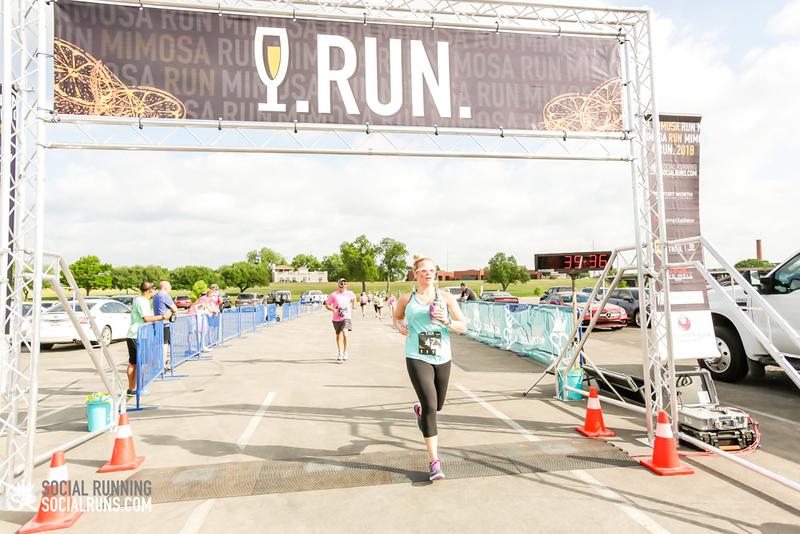 Mimosa Run-Social Running-2294.jpg