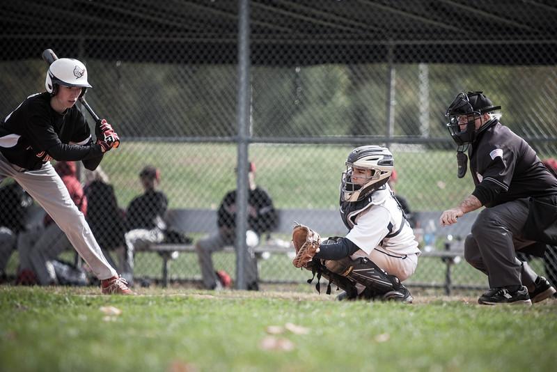 Westport Wreckers Baseball 20151017-78.jpg