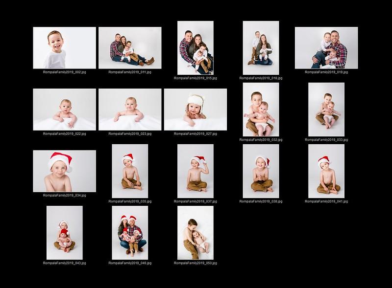 Rompala Family - FAVs.jpg