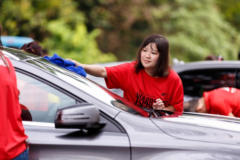 Vivid-Snaps-Event-Photo-CarWash-0366.jpg