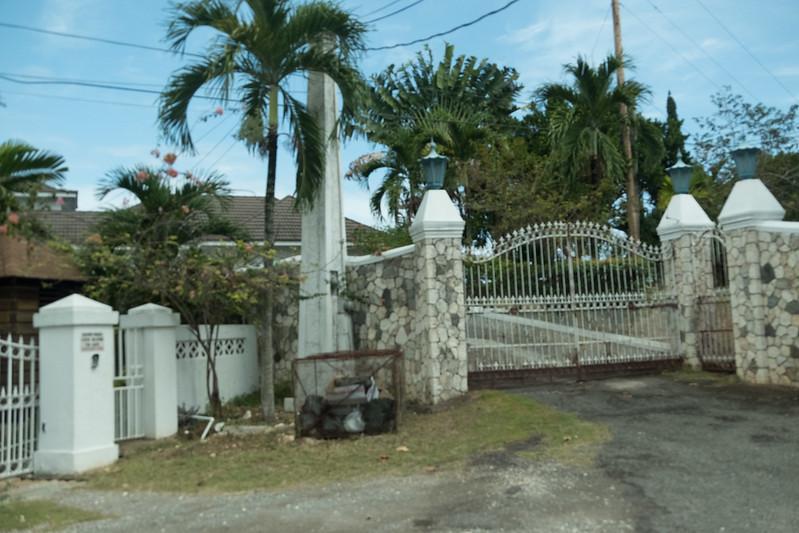 227-jamaica-6682.JPG