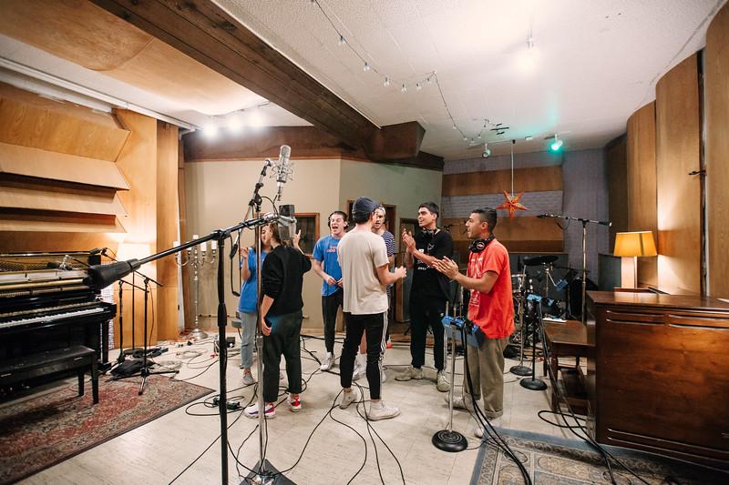 2018_06_22_MSC_Recording_54.jpg