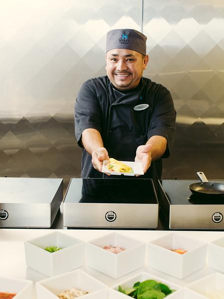 37-Lifestyle Chef-HH Frisco.jpg