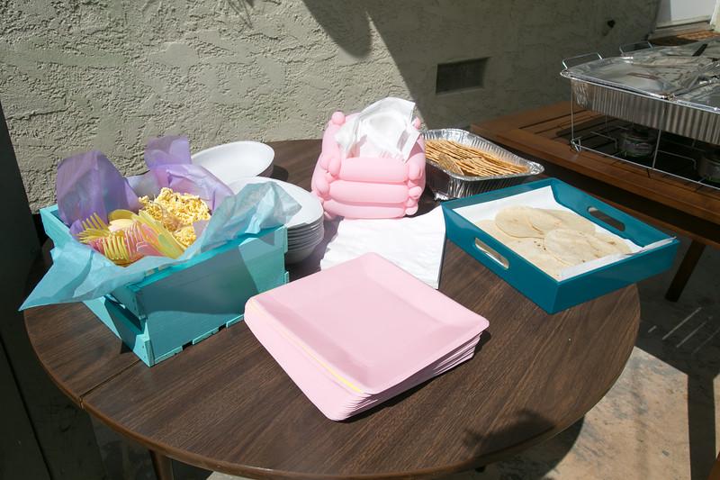 Eniye's First Birthday-2.JPG