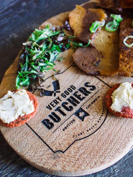 best restaurants in Victoria - very good butchers board 5.jpg