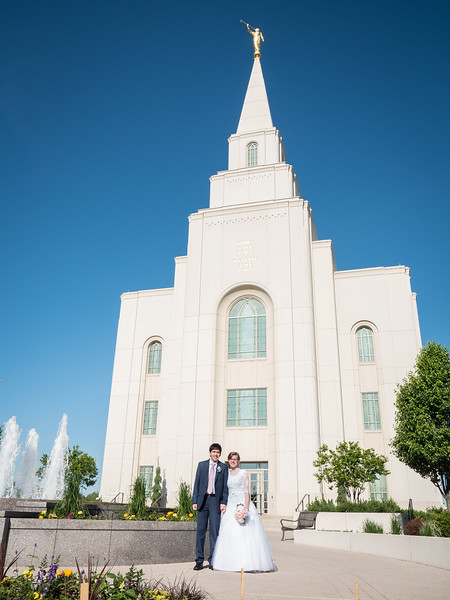 Kansas City Temple - Whitfield Wedding -94.jpg