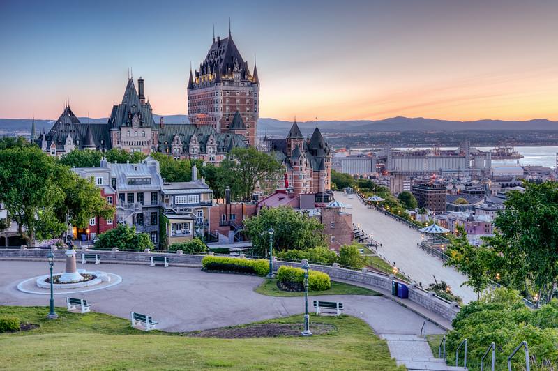 Quebec-1000.jpg