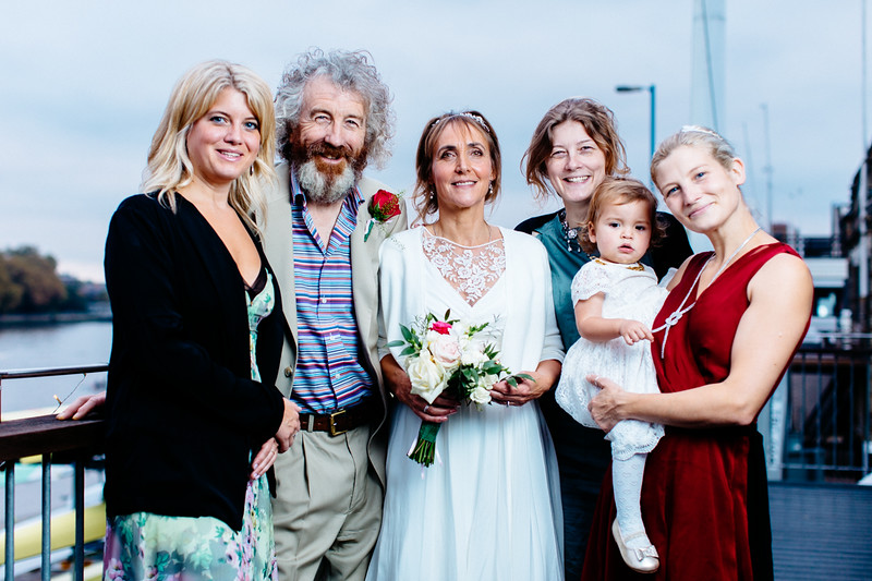 95_Harriet and Andys Wedding_.jpg