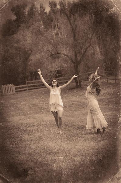 Ksenia & Alexa Summer  (1111 of 1193) copy.jpg